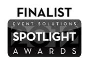 Finalist Spotlight