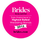 brides-weddings