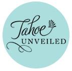 tahoe-weddings