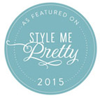 stylepretty-weddings