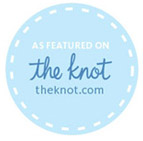 knot-weddings