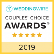Wedding-Wire-2019