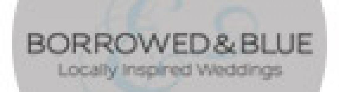 borrowed-weddings