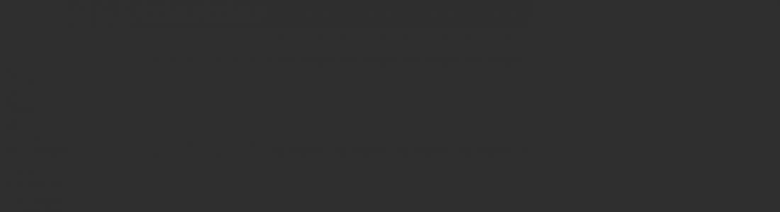 Homepage-02