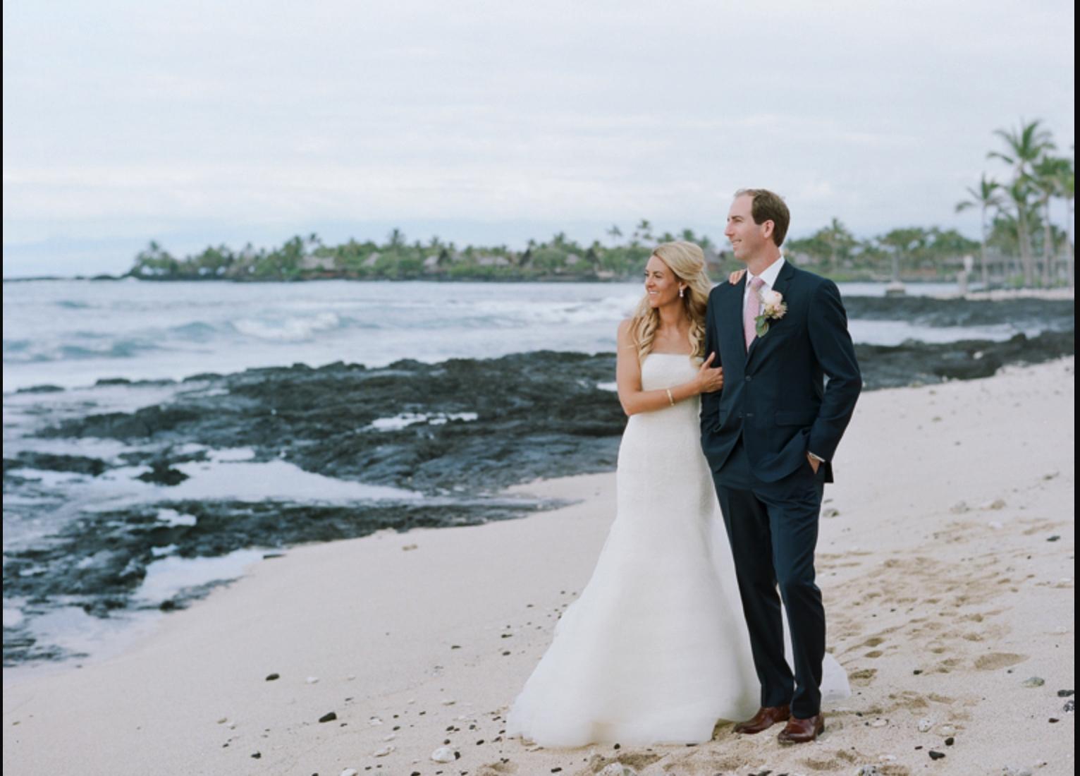 Hawaii Destination Wedding.Hawaii Destination Wedding Hip Service